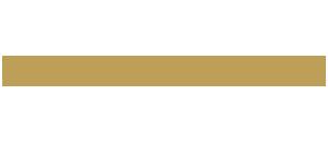 Millbrook Beds logo