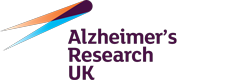 Alzheimers Research UK supports parkrun UK